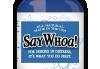 SayWhoa! used by Blane Wood